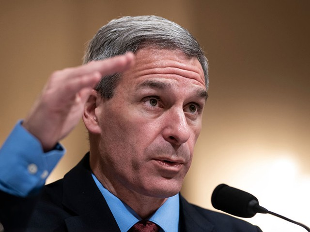 cuccinelli:-capitol-police-should-have-asked-for-support-sooner,-'no-other-law-enforcement-entity-was-responsible-for-that'