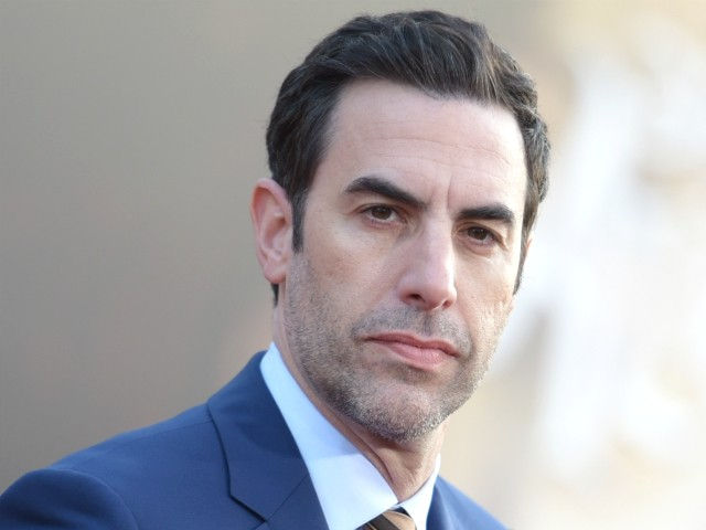 sacha-baron-cohen:-twitter,-facebook-banning-trump-is-the-'most-important-moment-in-the-history-of-social-media'