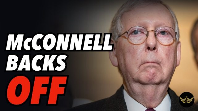 mcconnell-hands-off-new-trump-impeachment-battle-to-schumer