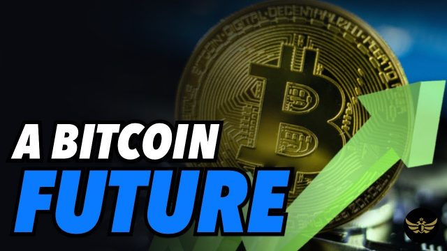 bitcoin-surges.-governments-prepare-digital-currencies