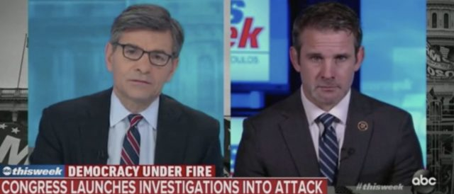 rep.-adam-kinzinger-doesn't-think-impeachment-'is-the-smart-move'