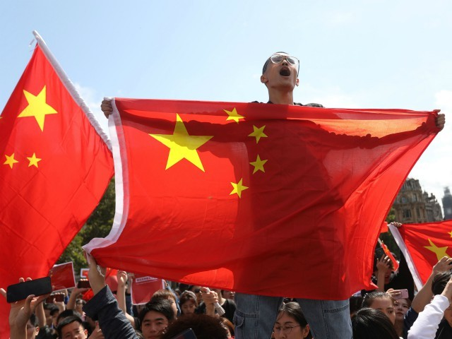 report:-chinese-government-censors-wechat-users-living-in-america