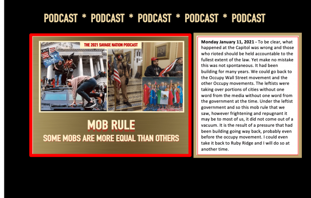 monday,-january-11:-'mob-rule:-some-mobs-are-more-equal-than-others'