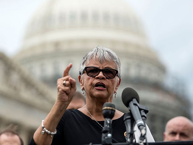 democrat-rep.-bonnie-watson-coleman-tests-positive-for-coronavirus