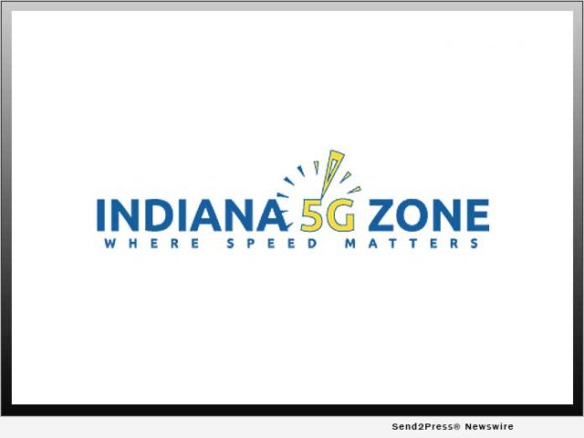 news:-nation's-top-5g-experts-come-together-for-indiana-5g-zone's-first-quarterly-innovation-event-|-citizenwire