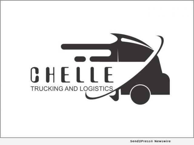 news:-chelle-trucking-&-logistics-continues-rapid-expansion-into-2021-|-citizenwire