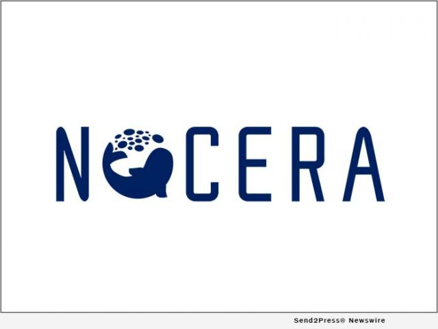 news:-nocera,-inc-signs-variable-interest-entity-agreements-resulting-in-100%-controlling-interest-in-xin-feng-construction-co,-ltd-and-shunda-feed-co,-ltd.-in-taiwan-|-citizenwire