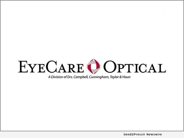 news:-knoxville-eye-care-provider-offers-exclusive-designer-frames-under-the-brand-optique-865-|-citizenwire
