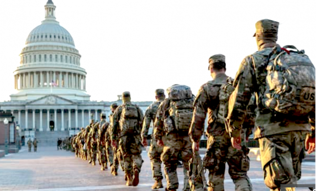 national-guard-at-capitol-authorized-to-use-lethal-force-in-aftermath-of-mob