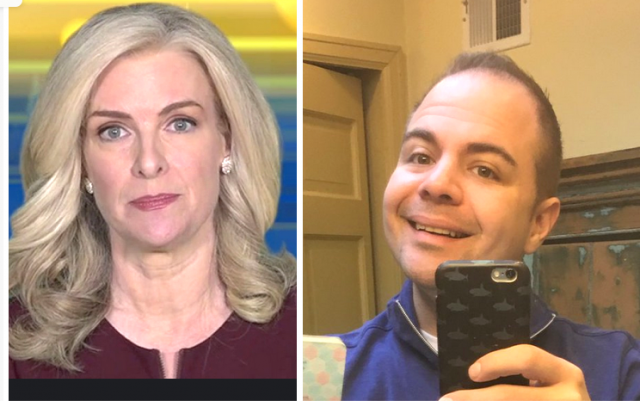 cuomo-spokesman-mocks-fox-news-meteorologist-who-lost-both-in-laws-in-ny-nursing-homes-during-pandemic