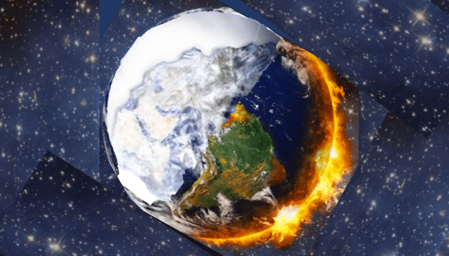 falling-co2-emissions-expose-'global-warming'-alarmism-as-anti-science