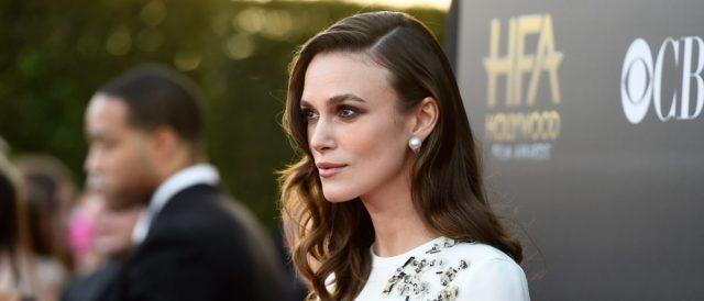 report:-keira-knightley-says-her-car-was-once-forced-'off-the-road'-by-paparazzi