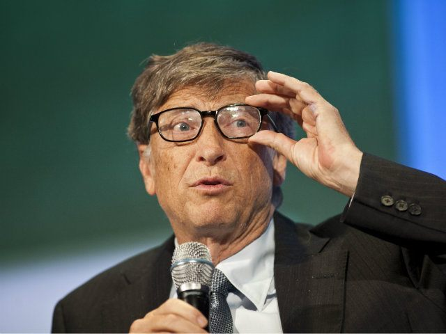bill-gates-is-america's-largest-private-owner-of-farmland