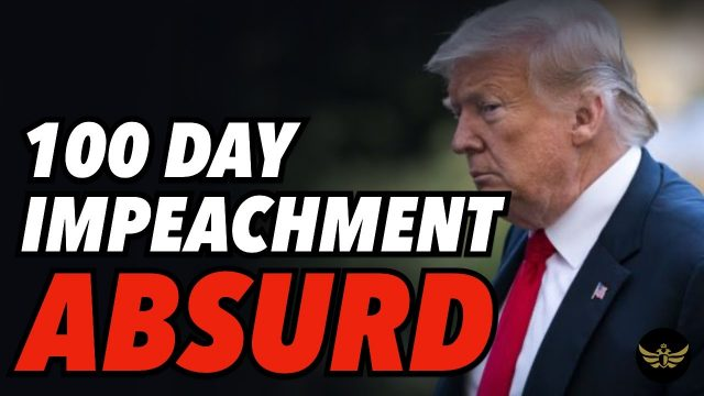 impeachment-unconstitutional-and-absurd