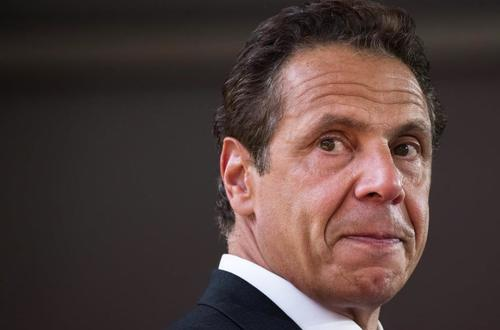 cuomo-slams-dhhs,-pushes-to-buy-covid-jabs-directly-from-pfizer;-norway-struggles-to-ease-vaccine-worries:-live-updates