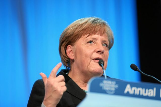 germany-to-hold-covid-rule-breakers-in-refugee-camps-under-new-crackdown-to-stop-brit-mutant-virus-explosion