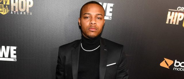 bow-wow-says-houston-mayor-has-it-out-for-him-following-packed-show