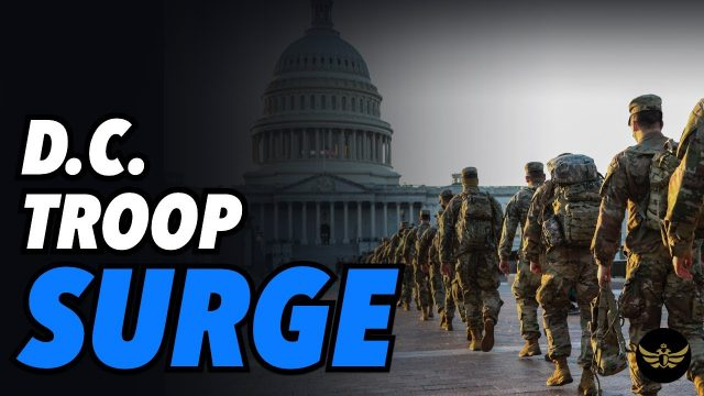 washington-dc.-troop-surge-(live)