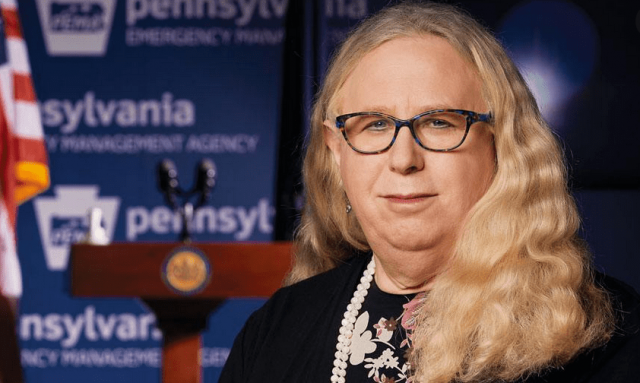 biden's-health-pick-rachel-levine-would-be-first-openly-transgender-official-confirmed-by-senate