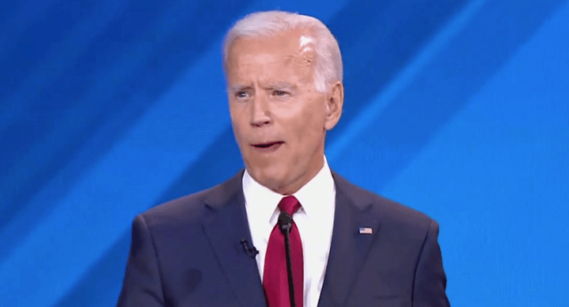 biden-plans-17-executive-orders-on-student-loans,-wearing-masks-and-more.-see-the-list: