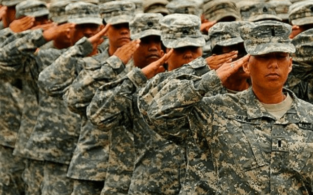 two-national-guardsmen-removed-from-biden-inauguration-for-alleged-ties-to-far-right