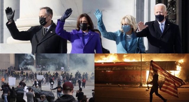 the-savage-nation-podcast,-january-21:-the-inauguration-of-fear-and-loathing