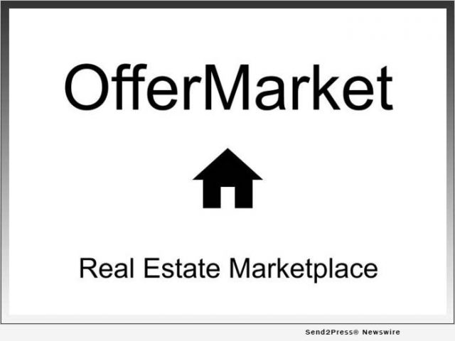 news:-offermarket-adds-auctions-to-commission-free-real-estate-marketplace-|-citizenwire