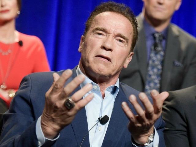 arnold-schwarzenegger-urges-americans-to-get-covid-vaccine:-'come-with-me-if-you-want-to-live'
