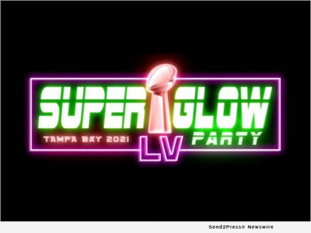 news:-join-rick-ross,-2-chainz,-and-jack-harlow-celebrate-the-big-game-in-'anything-glows'-style-|-citizenwire