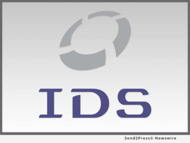 news:-ids-inks-preferred-partnership-agreement-with-promontory-mortgagepath-|-citizenwire