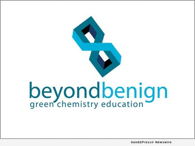 news:-beyond-benign-launches-its-green-chemistry-commitment-25×25-initiative-|-citizenwire