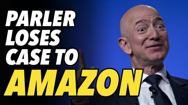 parler-loses-court-battle-to-amazon