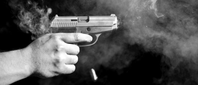 father-shoots-daughter's-boyfriend-after-he-allegedly-attacks-family