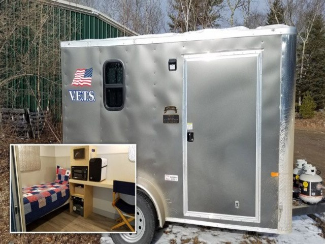 video-—-maine-veteran-builds-temporary-housing-for-homeless-veterans:-'we're-keeping-them-alive'