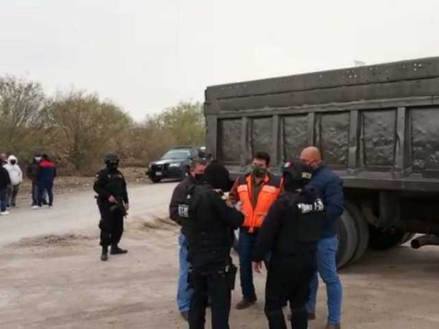 exclusive:-border-state-labor-union-gunmen-tied-to-mexican-president's-party