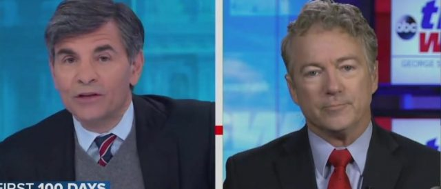 rand-paul-and-george-stephanopoulos-spar-on-election-fraud:-'i-won't-be-cowed-by-liberals-in-the-media'