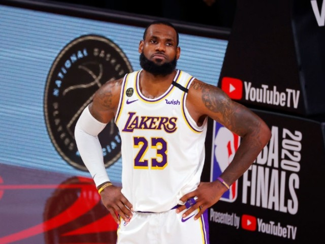espn's-stephen-a.-smith-calls-lebron-james-a-'liar'-for-saying-he-only-cares-about-team-success