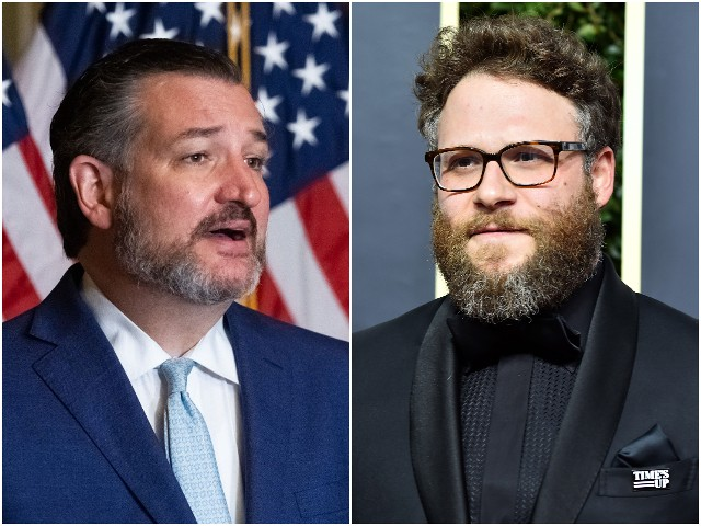 ted-cruz-hammers-'moron'-seth-rogen:-your-side-shuts-down-business,-oppresses-faith,-censors-speech,-cancels-those-who-disagree