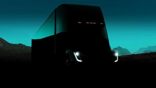 tesla-is-looking-for-people-to-work-on-its-semi