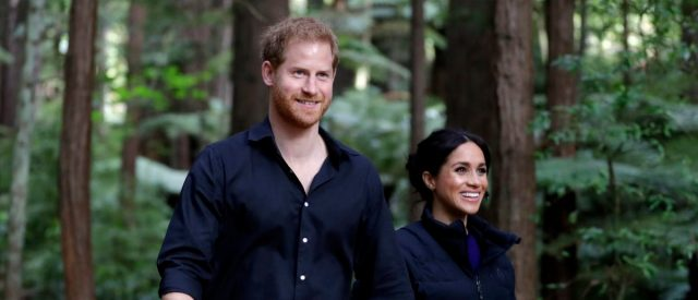 royal-author-says-meghan-markle-'turned-prince-harry-into-a-better-man'