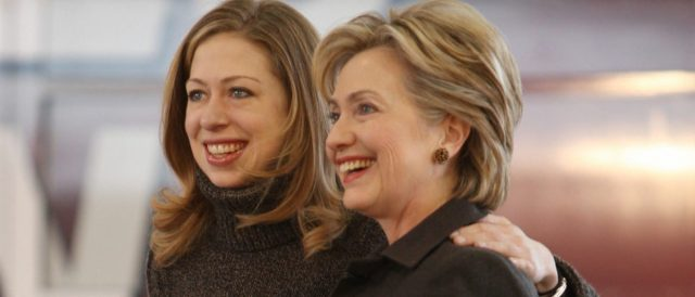 hillary-clinton,-chelsea-clinton-team-up-to-develop-a-tv-drama-about-a-female-militia-group-that-took-on-isis