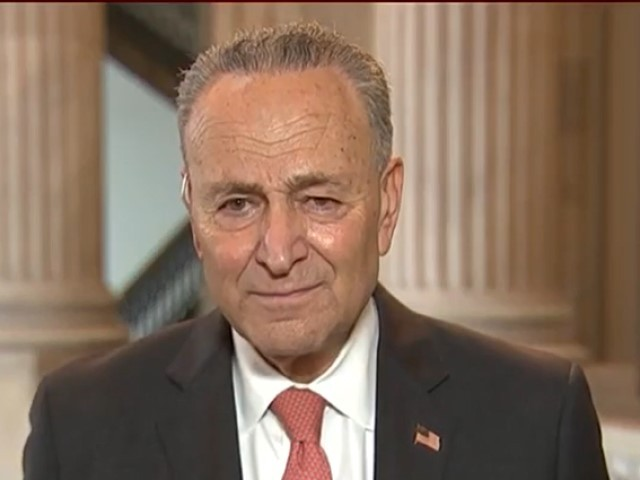 schumer:-we'll-move-on-covid-relief-without-gop-if-need-be,-'must-get-it-done-quickly'