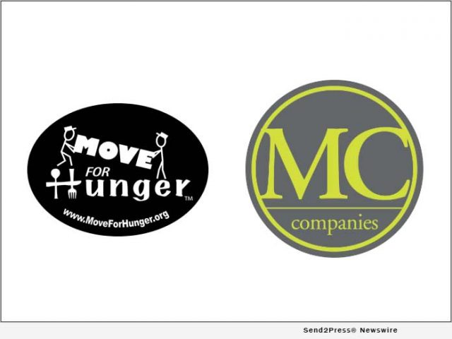 news:-mc-companies-and-move-for-hunger-announce-collaborative-effort-to-fight-hunger-nationwide-|-citizenwire