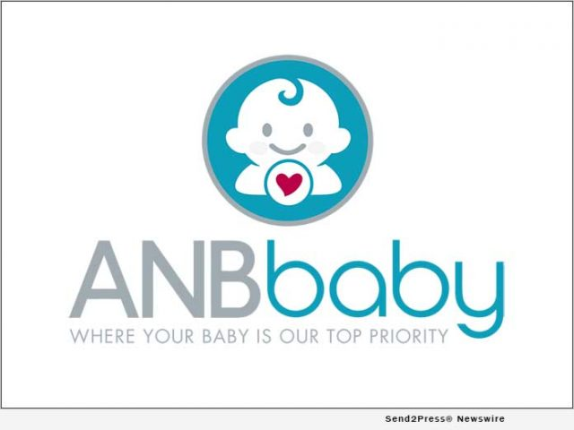 news:-mom-and-pop-baby-business-goes-nationwide-|-citizenwire