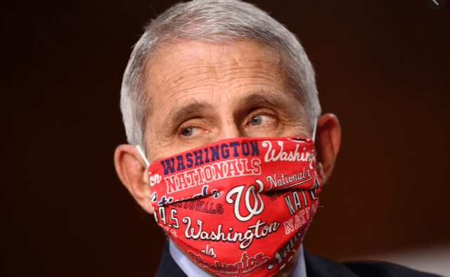 dr-anthony-fauci:-the-highest-paid-employee-in-the-entire-us.-federal-government