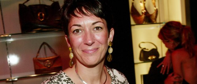ghislaine-maxwell-asks-judge-to-dismiss-her-case,-complains-jurors-are-not-diverse-enough