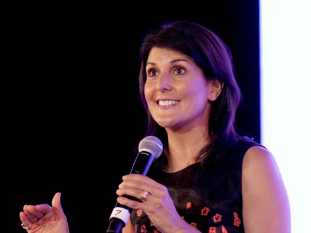 nikki-haley-pleads-with-democrats-to-give-trump-a-'break'-after-telling-rnc-his-actions-will-be-'judged-harshly-by-history'