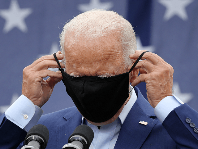joe-biden-revises-promise:-enough-vaccines-for-300-million-americans-by-early-fall