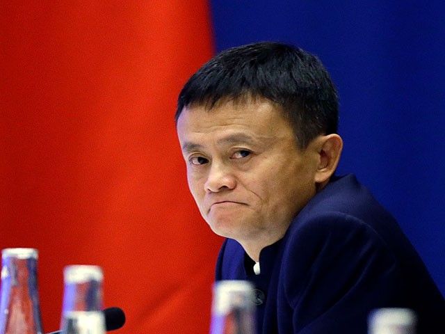 report:-china-pressuring-jack-ma-to-surrender-alibaba's-huge-trove-of-consumer-data