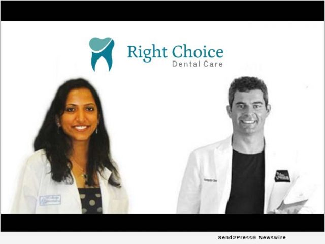 news:-right-choice-dental-care-offers-dental-implant-and-laser-dentistry-to-patients-in-naperville-il-|-citizenwire